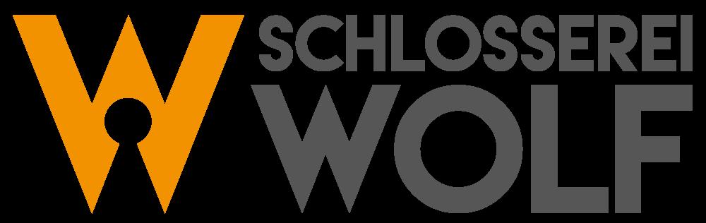 Schlosserei Wolf